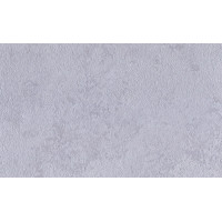 Краска перламутровая (декоративная)